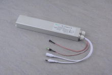 DC 10-70V 100W LED EMERGENCY KIT WITH CE