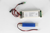Emergency Pack With 3.7V 2Ah Battery and Converter for 20W 25W 30W LED Downlight