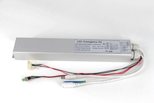 RCC Circuits CE Emergency pack for panel 72W