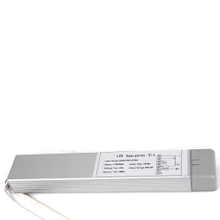LED Emergency Driver 1hour for LED Light