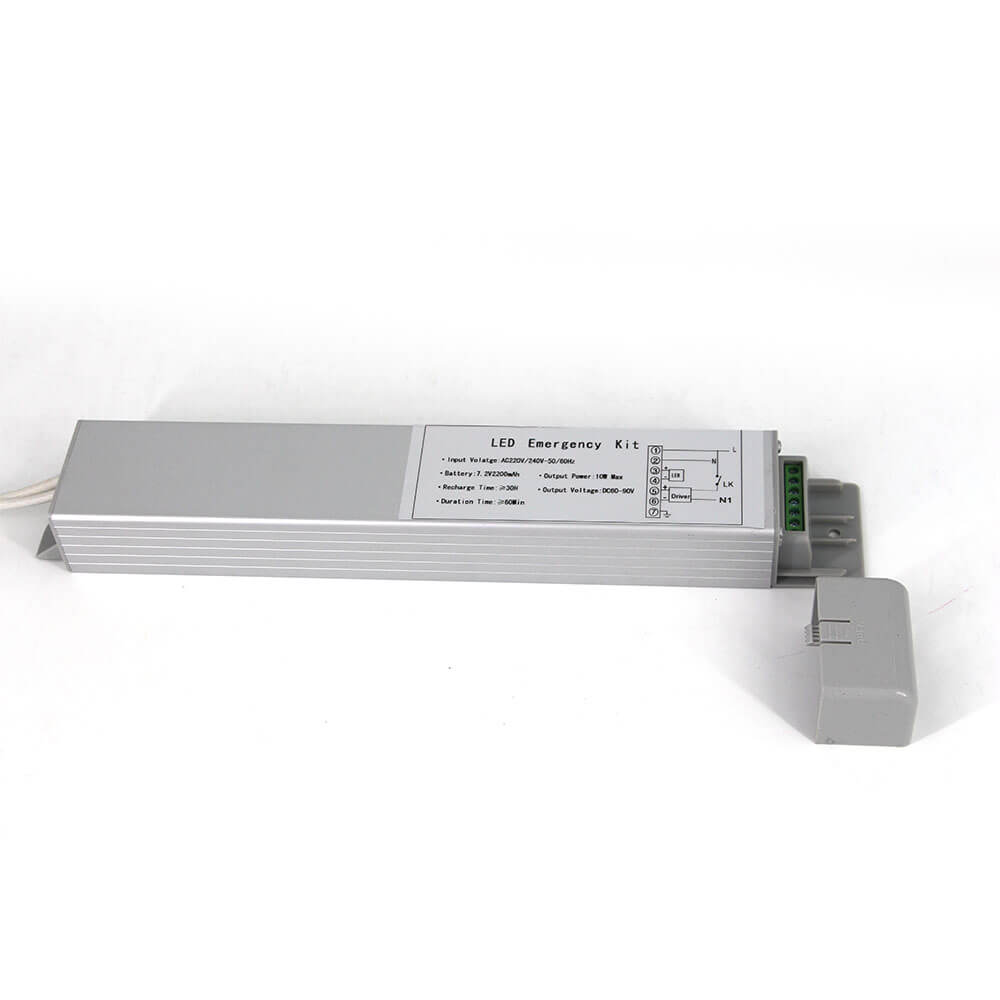 36W LED Panel light Emergency Kit/LED emergency light inverter