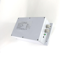Emergency Light Conversion Kit 100-200W LED