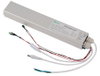 60W LED Driver 1650ma IP67 LED Emergency Power Supply