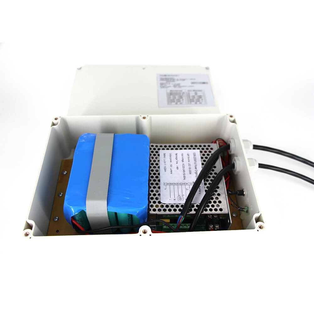 LED Conversion Power Pack For LED High Bay Commercial Lighting
