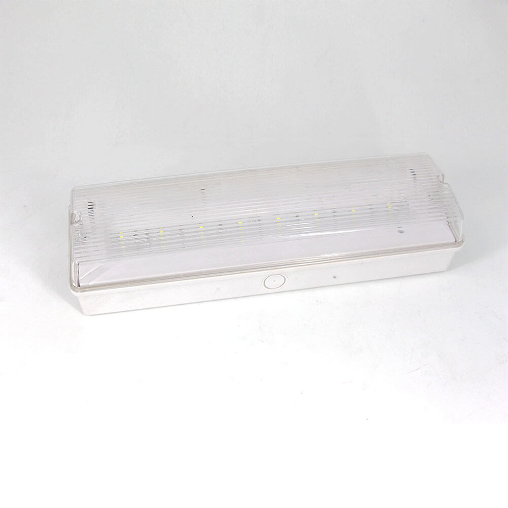 8 pcs Led Rechargeable Led Emergency Lighting