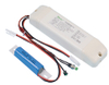 LED Emergency Kit With Battery Pack For 10-70W Lamps LED