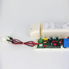 DC50-200V Emergency Lighting Conversion Kits