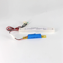 3H Li-on Battery LED Emergency Pack