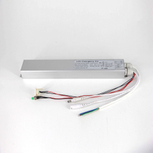 led emergency light conversion kit 40w LED Emergency Conversion kit