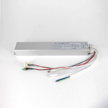 36w 45w LED Ceiling Panel Light Emergency LED Driver 1-3 hours