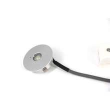 3 Hour Maintained spot emergency light kit with CE