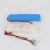 25w LED Tube Emergency Pack