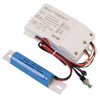 TUV CE certificate Emergency Conversion Kit Battery