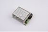 IP65 100-400W Led emergency power supply box driver & emergency power supply